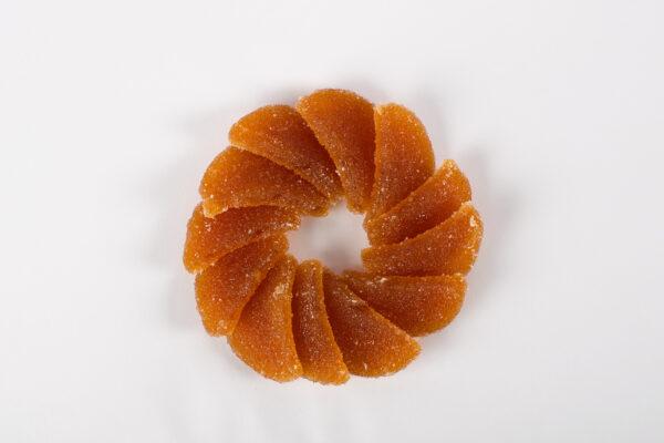 Šaltalankis, šaltalankiai, saldainiai, sveiki produktai, ekologiški produktai, ekologiškas maistas, milžinų uogynas, milzinuuogynas